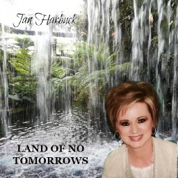 Land of No Tomorrows