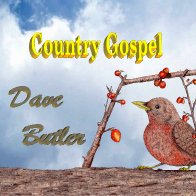 Country Gospel Round Graphic.jpg