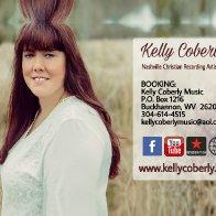 Biz Card - Kelly Coberly.jpg