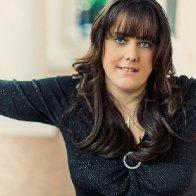 Photo 1 - Kelly Coberly