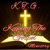 ktg-logo-min (1).jpg