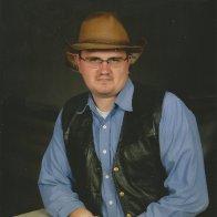 nathan bluegrass 1.jpeg