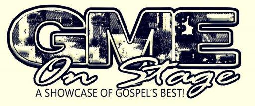 GME Showcase