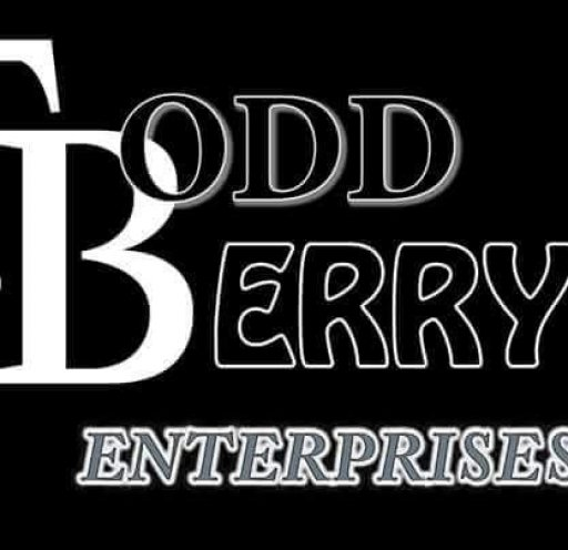 Todd Berry Entertainment