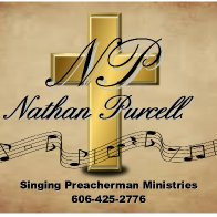 Nathan Purcell