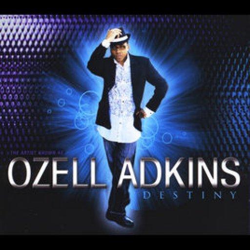 Ozell Adkins