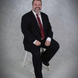 Randy Kincannon