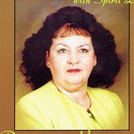 Regina Medlock