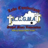 Lake Cumberland Gospel Music Association