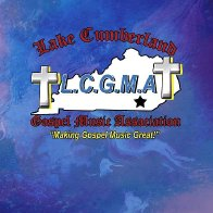 Lake Cumberland Gospel Music Association