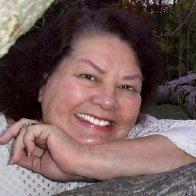 Shelia Reed