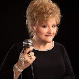 Debra Schultz