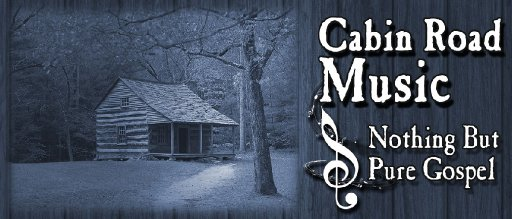 Cabin Road Music