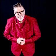 Believers Voice