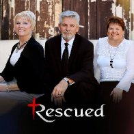 Rescued Ministry