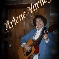 Arlene Varney