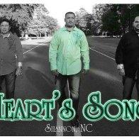 Heartsong Quartet