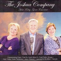 THE JOSHUA COMPANY