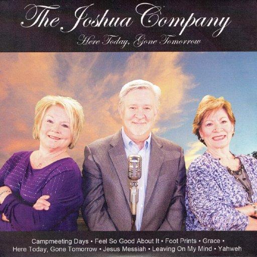 THE JOSHUA COMPANY