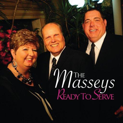 TheMasseys