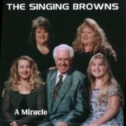 The Singing Browns
