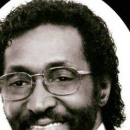 Zeke Turner