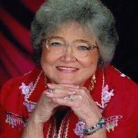Martha Gaiser Welch Brookshire