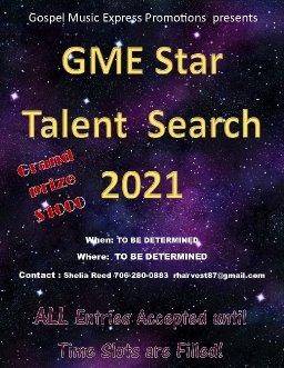 star 2021.jpg