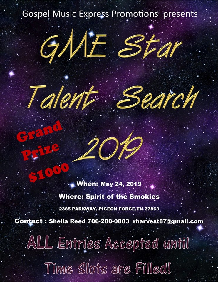gme sTAR sEARCH 2019.jpg