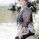 Susan Agee Hicks